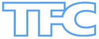 TECHFORCUT: wypalarki plazmowe
