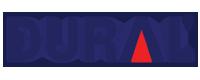 Giętarki trzpieniowe i giętarki dwugłowicowe marki Dural