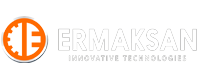 Ermaksan: wycinarki laserowe, prasy krawędziowe, gilotyny, plazmy