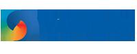 Vaptech - prasy hydrauliczne i prasy mechaniczne